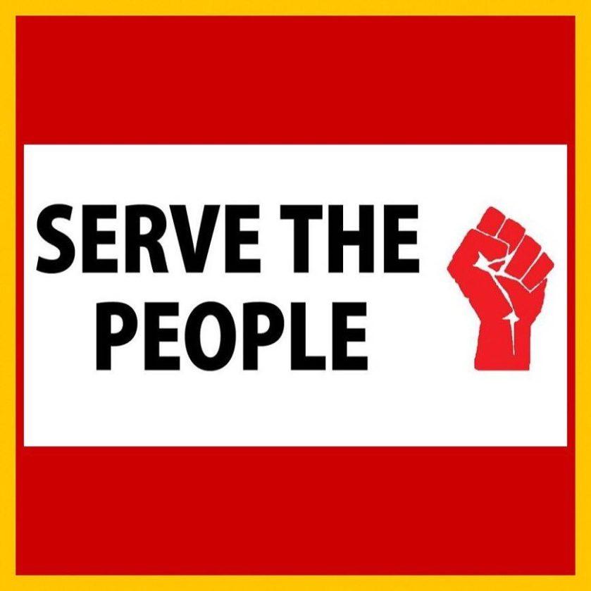 communism.and.chill___?utm_source=ig_share_sheet&igshid=5xxihoipva6y___